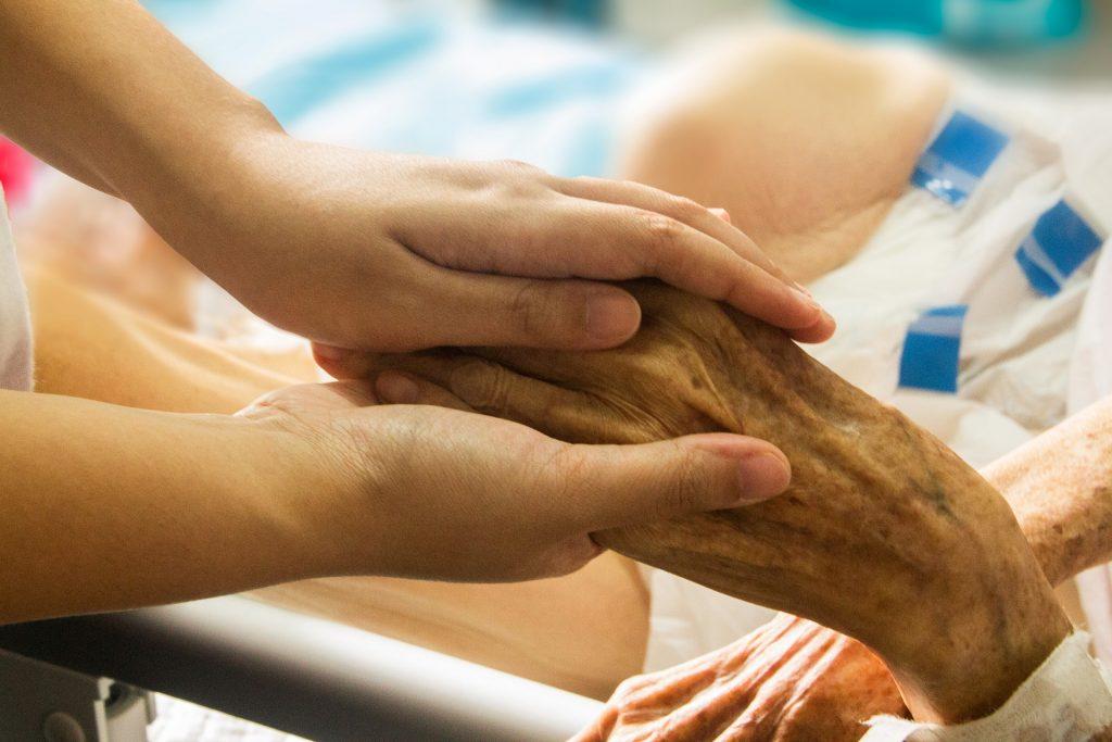 Die Pflege-Charte